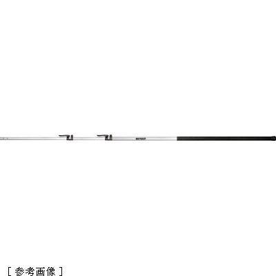 BERGER社 Berger 伸縮竿 4段階 1750~6350mm 74830-6321