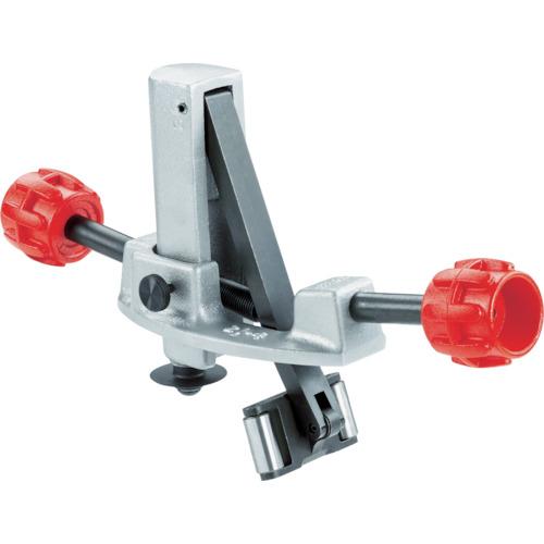 Ridge Tool Compan RIDGID インターナルチューブカッター プラスティック用替刃 109‐P 83295