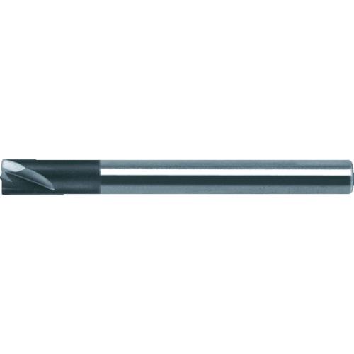 RUKO社 RUKO スポットカッター チタンアルミニウム 8mm 101108HM