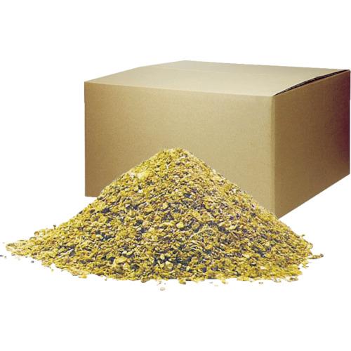 鈴木油脂工業 SYK アルビオ5kg (1箱入) S2651