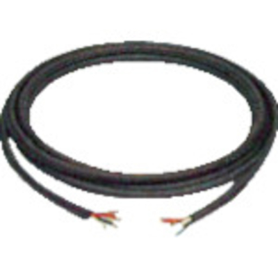 送料無料 ダイキン工業 超人気 買物 ダイキン APC405 セラムヒート用電源コードA-PC405A