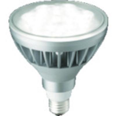 岩崎電気 岩崎 LEDアイランプ ビーム電球形14W 光色:昼白色(5000K) LDR14NW850PAR