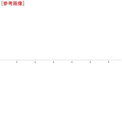 長谷川製作所 HASEGAWA 分岐ケーブル ESTシリーズ 20m 防水ソケット×10 EST120M10L