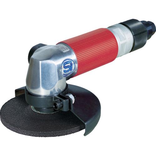 信濃機販 SI ディスクグラインダー SI2501