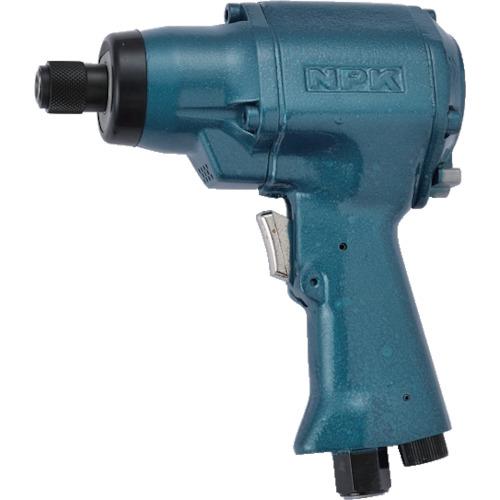 日本ニューマチック工業 NPK インパクトドライバ 6~8mm用 ビットYタイプ 25100 ND6PDY
