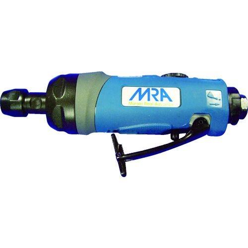 ムラキ MRA エアグラインダ ストレートタイプ MRAPG50200