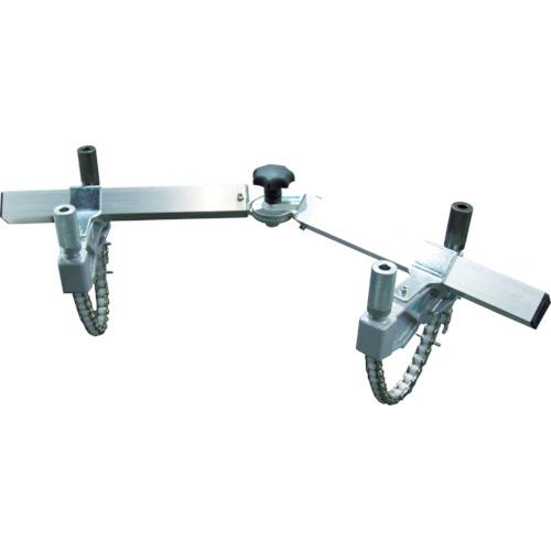 レッキス工業 REX   100マルチクランプ 314021