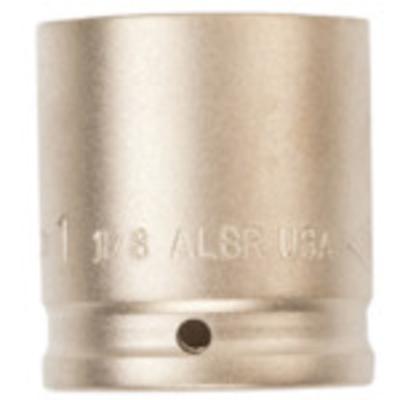 激安店舗 Ampco 防爆インパクトソケット 差込み12.7mm 対辺29mm AMCI12D29MM:家電のタンタンショップ プラス スナップオン・ツールズ-DIY・工具