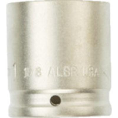 スナップオン・ツールズ Ampco 防爆インパクトソケット 差込み12.7mm 対辺8mm AMCI12D8MM