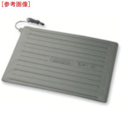 大阪自動電機 オジデン マットスイッチ OMCVP723