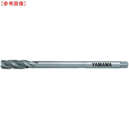 弥満和製作所 ヤマワ ロングスパイラルタップ LSSP200M24