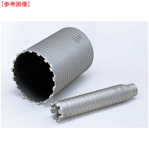 ボッシュ(BOSCH) ボッシュ ダイヤモンドコア カッター160mm PDI160C