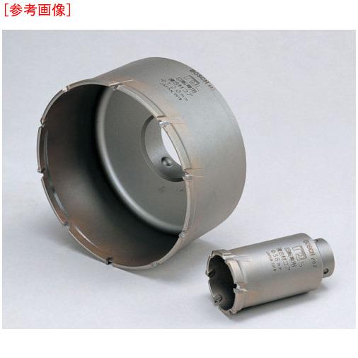ボッシュ(BOSCH) ボッシュ 複合材コア カッター160mm PFU160C