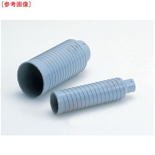 ボッシュ(BOSCH) ボッシュ マルチダイヤコア カッター75mm (1本入) PMD075C