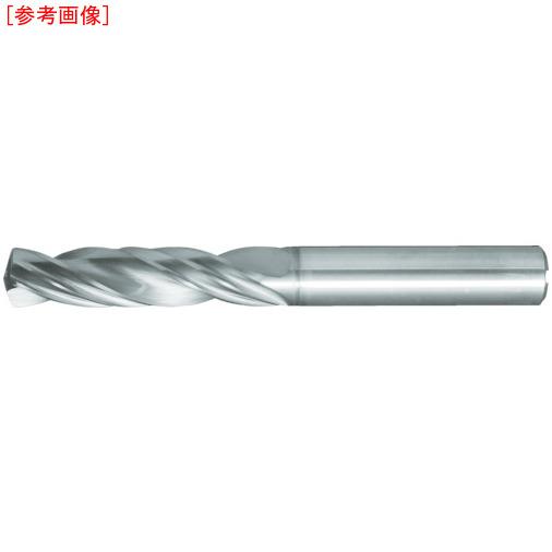 マパール マパール MEGA-Drill-Reamer(SCD201C) 内部給油X5D SCD201C110024140HA05HP835