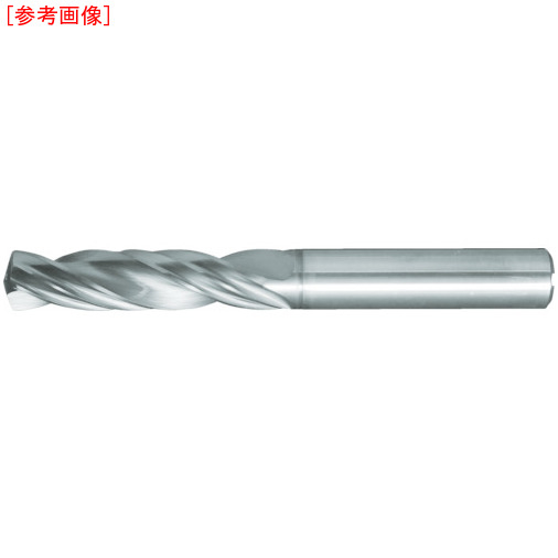 マパール マパール MEGA-Drill-Reamer(SCD201C) 内部給油X3D SCD201C200024140HA03HP835