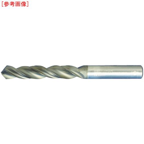 マパール マパール MEGA-Drill-Composite(SCD271)内部給油X5D SCD2710952522090HA05HC611