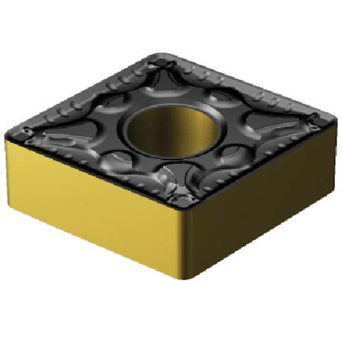 サンドビック 【10個セット】サンドビック T-Max P 旋削用ネガ・チップ 4325 CNMG160612PM-M87164325