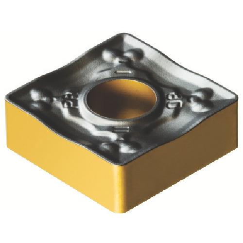 サンドビック 【10個セット】サンドビック T-Max P 旋削用ネガ・チップ 4325 SNMM190616PR