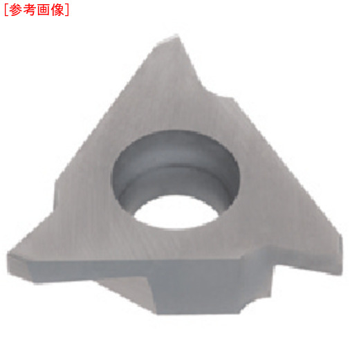 タンガロイ 【10個セット】タンガロイ 旋削用溝入れ NS9530 GBR43125