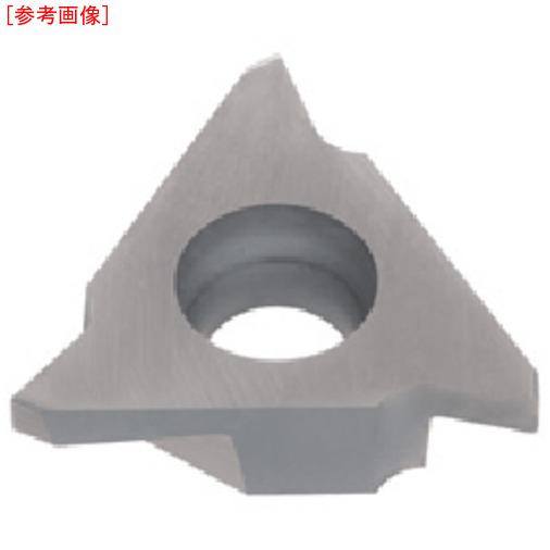 タンガロイ 【10個セット】タンガロイ 旋削用溝入れ NS9530 GBR43200