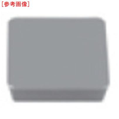 タンガロイ 【10個セット】タンガロイ 転削用C.E級TACチップ FX105 SPGN120312TN