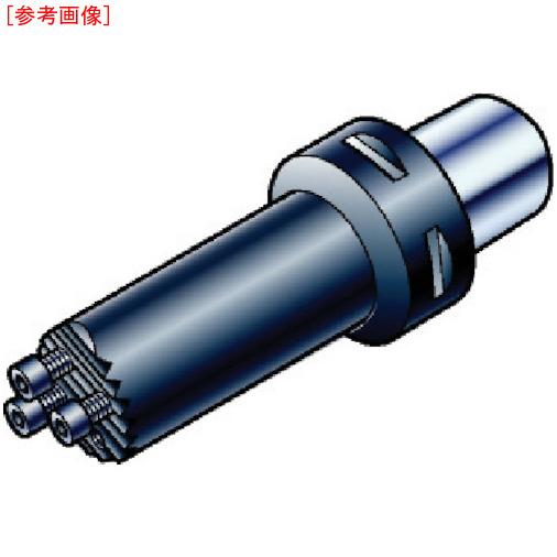 サンドビック サンドビック コロマントキャプト コロターンSL防振ボーリングバイト C45703C16088