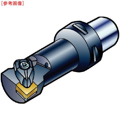 サンドビック サンドビック コロマントキャプト コロターンRC用カッティングヘッド C4DCLNR2705012