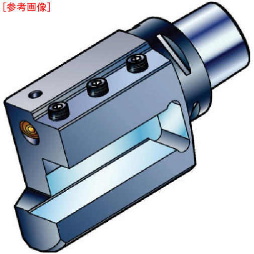 素晴らしい外見 C8ASHR4014032:家電のタンタンショップ サンドビック プラス サンドビック コロマントキャプト シャンクバイト用アダプタ-DIY・工具