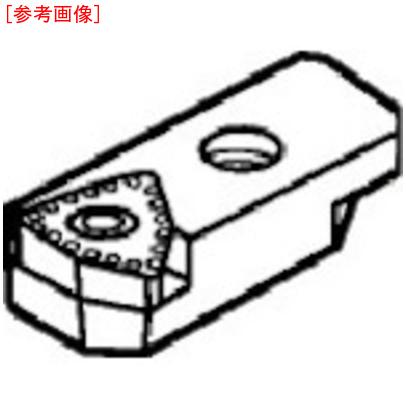 サンドビック サンドビック T-MAX Uソリッドドリル用カセット R430.26111306M