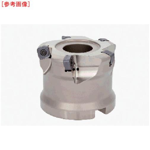 高級品市場 タンガロイ TAC正面フライス TXQ12R125M40.0E07:家電のタンタンショップ プラス タンガロイ-DIY・工具