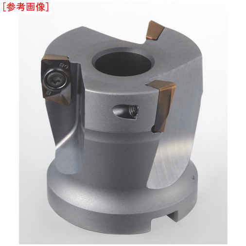 三菱日立ツール 日立ツール アルファ超快削EM ボア AHUB1580R-4 AHUB1580R4