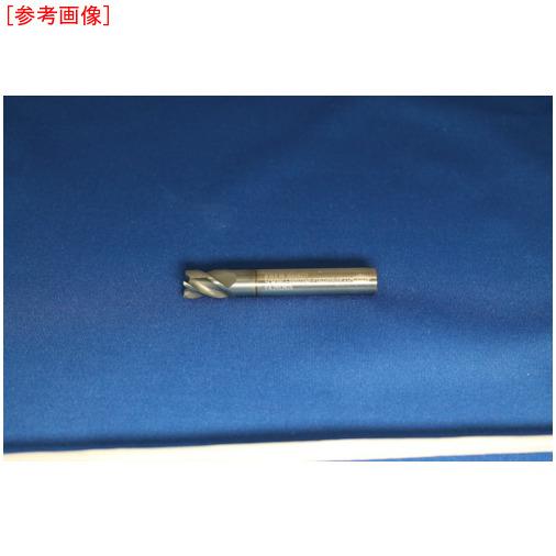 マパール マパール OptiMill-Uni-HPC 不等分割・不等リード4枚刃 SCM380J1600Z04RF0032HAHP213