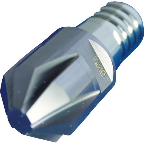 マパール マパール CPMill-Chamfer 「CPM180」 CPM1802000Z06F060016HP338