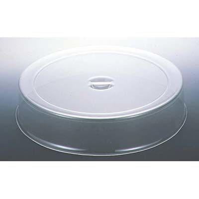 【送料無料】UK アクリル スタッキング 丸皿カバー 30インチ用 その他 UK アクリル スタッキング 丸皿カバー 30インチ用 4520785041808