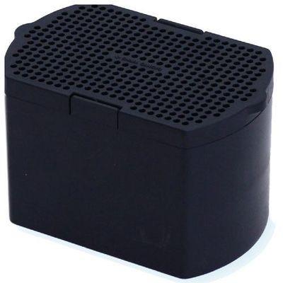 送料無料 島産業 パリパリキューブライト専用交換用脱臭フィルター 2個入り 25%OFF お気にいる PCL-31-AC33