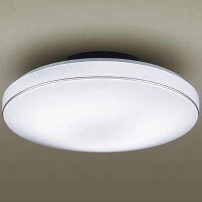 パナソニック LED小型シーリングライト 昼白色 HH-SA0093N HHSA0093N【納期目安:約10営業日】
