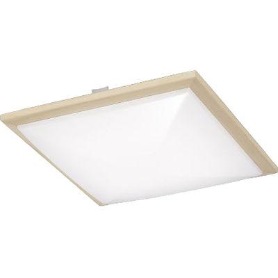タキズミ タキズミ LEDシーリングライト (~8畳) 調光・調色 (昼光色~電球色) EX89022【納期目安:約10営業日】