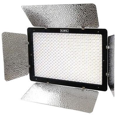 LPL LEDライトプロ VLP-12000X デーライトタイプ L26998【納期目安:05/22入荷予定】