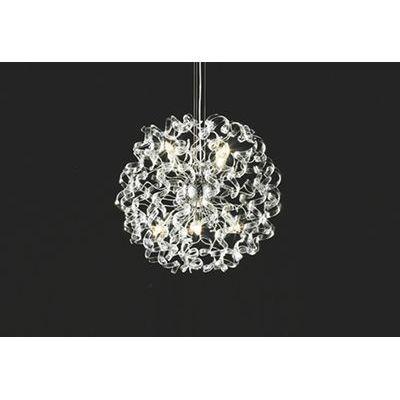 ODELIC LEDシャンデリア OC257006LC