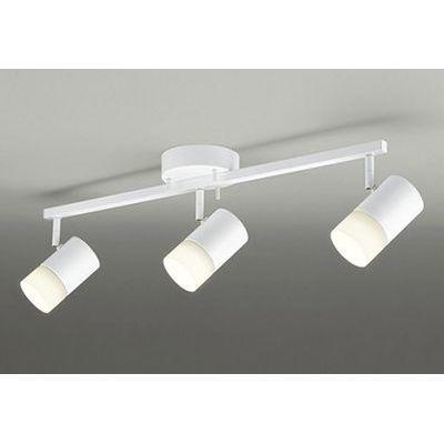 ODELIC LEDシャンデリア OC257003PC