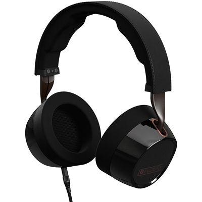 AUDIOFLY(オーディオフライ) オーバーイヤーヘッドフォンAF240 AF2401-1-01