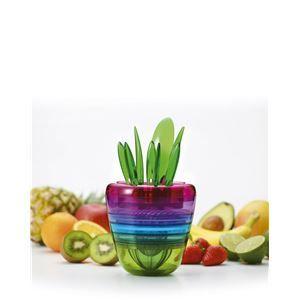 その他 Fruits Plant(フルーツプラント) CH-2009 ds-1499166