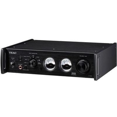 TEAC プリメインアンプ ハイレゾ音源対応 AI-503-B