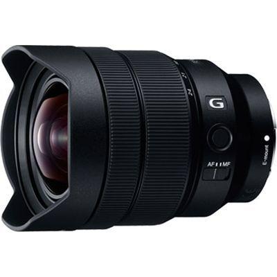 ソニー デジタル一眼カメラα[Eマウント]用レンズ SEL1224G
