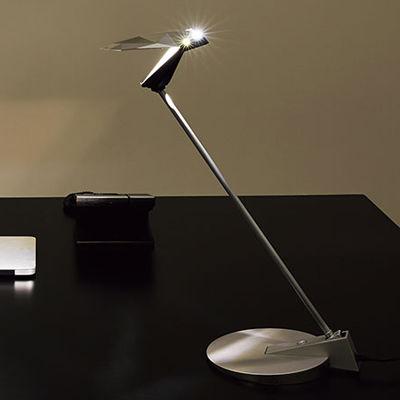 山田照明 Z-LIGHT 「Z-REF ゼットレフ」 Z-G7000