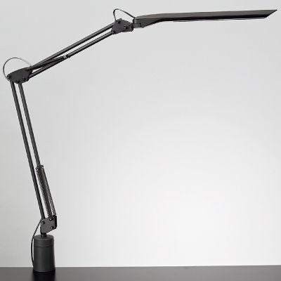 山田照明 Z-LIGHT Z-N1100(ブラック) Z-N1100B