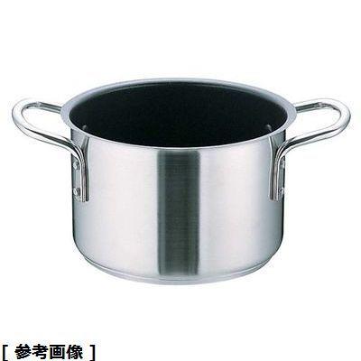 TKG (Total Kitchen Goods) ムラノインダクションテフロンセレクト AHVA408
