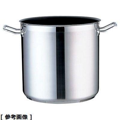 TKG (Total Kitchen Goods) TKGPRO(プロ)エクスカリバー AZV6728