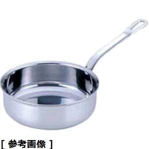 TKG (Total Kitchen Goods) SAパワー・デンジソテーパン(蓋無) ASTF921